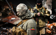 В России олигархи начали формировать частные армии, пока не вспыхнуло - грядут тревожные времена