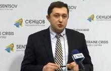 Миссия выполнена: Безлер и Ходаковский стали Кремлю поперек горла