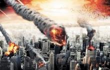 Страшное пророчество джихадистов провалилось: конец света отменяется, финальная битва потерпела фиаско