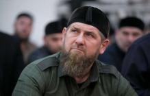 Экстренная госпитализация Кадырова: СМИ узнали новые подробности