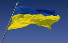 """Военный парад и грандиозный концерт """"Океана Эльзы"""": как Киев отметит 27-й День Независимости Украины"""