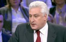 """""""Это знамение"""", - пропагандист Коротченко пугает Европу Третьей мировой войной из-за Нотр-Дама"""