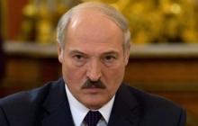 """Лукашенко пригрозил Путину: """"Изберете такой путь движения - потеряете единственного союзника"""""""