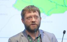 Префекты и ликвидация областей: у Зеленского задумали масштабную реформу Украины