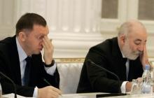 """""""Делегаты второго сорта"""": олигархов Путина пустили на форум в Давос, но с поражением в правах"""