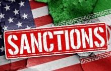 Санкции Трампа вступили в полную силу - союзника России, Иран, ждет страшная участь