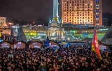 Эксперт сообщил, из-за чего в Украине может произойти третий Майдан