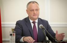 """""""От позиции Украины очень много будет зависеть"""", - Додон просит Киев помочь его стране в вопросе Приднестровья. Подробности"""