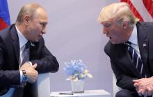 """В РФ объяснили, зачем Трамп возвращает Путина в G7: """"Поставил Кремль в щекотливое положение"""""""