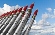 Грядет ли ядерная война: Саудовская Аравия готова начать разработку ядерного оружия
