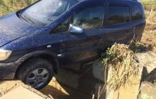 Оккупанты объявили о ЧП в Судаке: опубликованы новые фото с затопленными домами, разбитыми пляжами и размытыми дорогами