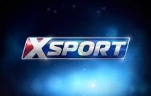 Спортивный телеканал Колесникова приостанавливает вещание