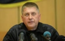 Экс-«народный мэр» Славянска Пономарев: на первых порах ополчением руководили люди олиграхов