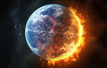 Как Нибиру уничтожит Землю: за минуту будет стерто с лица Земли до 90% человечества - видео
