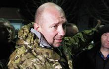 На границе с Грецией по запросу РФ задержан Сергей Мельничук: экс-нардеп записал обращение