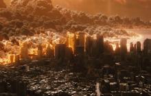 Известный пророк предсказал скорый апокалипсис: названа страна, которая будет уничтожена первой