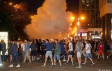 СМИ о том, почему протесты в Беларуси выгодны России