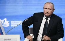 Путин сделал жесткое заявление по Курилам, упомянув Сталина: видео