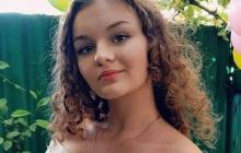 В Макеевке сын известного боевика убил 16-летнюю девочку - семья лишилась единственного ребенка: фото
