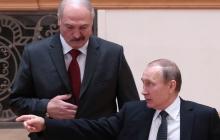 Путину придется ломать Беларусь через колено: как Крым заставил Лукашенко увидеть врага в лице РФ - Портников