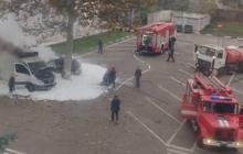 """""""Начался хаос"""", - Бутусов о суперрезонансном преступлении, которое не заметили в Украине"""