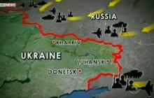 """""""Все культурные, научные и экономические контакты с РФ должны быть закончены"""", - Гай заявил, что Украине необходима блокада торговли с РФ"""