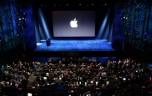 Презентация iPhone 7 и новинок от Apple. Традиционно раз в год в начале сентября Apple организовывает официальную презентацию своих новинок.