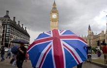 """""""Развал ЕС"""", которого так ждали в Москве, откладывается: в парламент Британии внесли неожиданный документ"""