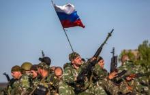 """Около 20 городов и сел Донбасса под ударом: боевики """"ДНР"""" применяют запрещенное оружие у Донецка"""