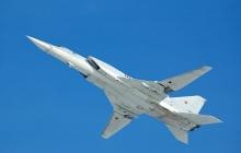 Очередная жесткая провокация от РФ: российские бомбардировщики нарушили воздушное пространство Евросоюза