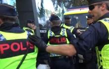 В столице Норвегии арестован чеченец: у гражданина РФ обнаружена бомба - подробности