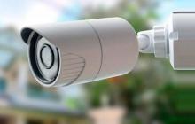 Камеры видеонаблюдения: разновидности и особенности выбора