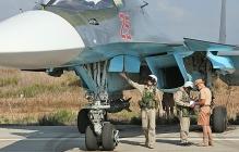 """Для """"учений"""" многовато: эксперт подсчитал внушительные потери авиации России в сирийской войне"""