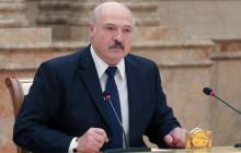 Лукашенко после встречи с Путиным принял решение поменять Конституцию