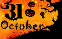 Как праздник Самайн трансформировался в Хэллоуин, и какую роль в нем сыграли кельты