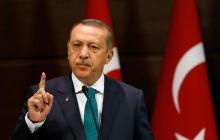 Эрдоган отдал важнейший приказ насчет Керченского пролива: Путину явно не понравится подобный шаг