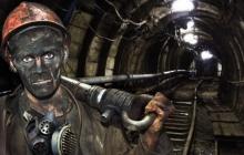 Репрессии в ЛНР: боевики силой разогнали забастовку шахтеров