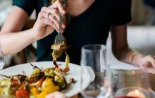 В Одессе массово отравились посетители одного из ресторанов