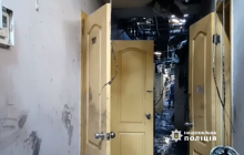 """Что осталось от отеля """"Токио Стар"""" в Одессе: фото и видео поражают масштабами страшного пожара"""