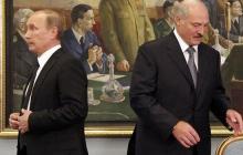 """Пономарев разоблачил планы Путина на Беларусь: """"Он будет пытаться убрать Лукашенко"""""""
