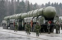 Джемилев: Кремлю полуостров нужен только в качестве военной базы - туда уже завезли ядерное оружие