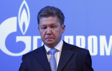 Центробанк РФ пошел на радикальный шаг: начата упреждающая продажа валюты, детали