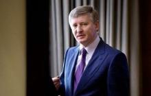 Ахметов принял экстренное решение из-за действий Зеленского: доходы олигарха падают