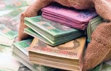 """Бюджетный блицкриг не удался: на каждого украинца """"повесили"""" неподъемный долг"""