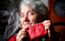 Украинским пенсионерам прибавят тысячу к пенсии: кто может рассчитывать на выплаты