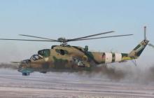 Украина по тревоге подняла боевую авиацию в небе над Донбассом: видео полного разгрома противника