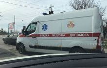 """""""5 лет прошло, а Украину так выдавить и не удалось"""", - фото из Симферополя привело в ярость пропагандиста РФ"""