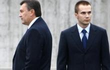 """""""Украинский народ соскучился..."""" - Янукович сделал заявление о тайном визите на Донбасс"""