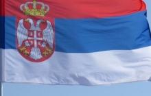 """Сербия пугает Косово вводом армии за """"самую прямую угрозу миру"""""""