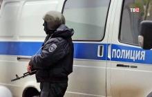 Террористы с поясами смертников и оружием задержаны в российском Сургуте: появилось видео, Кремль молчит
